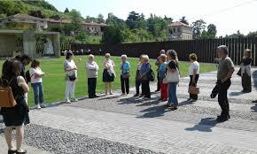 parrocchia ghiaie di bonate una visita indimenticabile nei luoghi natali di san xxiii