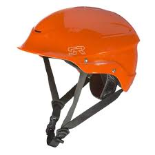 shred ready standard half cut helmet u2013 h2o rescue gear