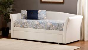 daybed daybeds with trundle beds praiseworthy daybed with