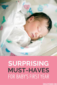 Best 25 Baby Must Haves by 25 Baby Must Haves That Will Give You The Best Year