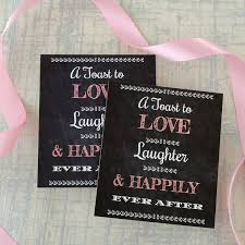 Sayings For Wedding 15 Best Wedding Verses For Wedding Favors