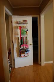 over the door pantry organizer home design ideas