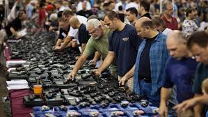 best black friday arms deals nra blog record black friday gun sales not polls confirm
