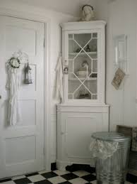 35 best my shabby chic bathroom images on pinterest shabby chic