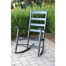 Outdoor Wicker Chairs Target Deck 4 Piece Of Lowes Lawn Chairs For Outdoor Furniture Ideas