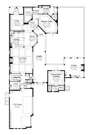 sater house plans dazzling house plans by sater design 9 home plan belcourt nikura
