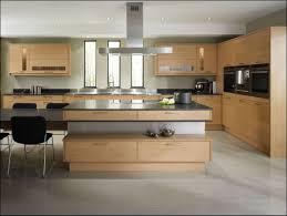 kitchen em scandinavian splendid homeware spectacular kitchen