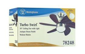 turbo swirl 30 inch six blade indoor ceiling fan turbo swirl 30 inch six blade indoor ceiling fan lighting supply group