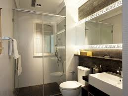 100 on suite bathrooms gorgeous 40 great bathroom designs