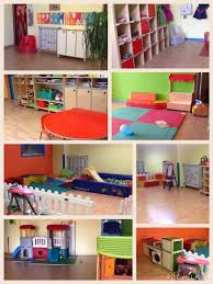 libreria panella avezzano centro infanzia pollicino home