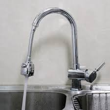 Kitchen Tap Faucet by Kitchen Water Tap Faucet Promotion Shop For Promotional Kitchen