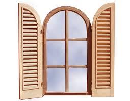 Designer Door Designer Door U0026 Window Custom Wood Corners Wood Rounds Eliptical