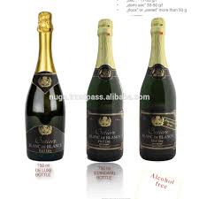 asti champagne sweet sparkling wines sweet sparkling wines suppliers and