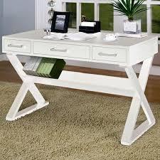 White Office Desks White Office Desk Office Desks