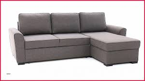 canap haut canapés 3 suisses beautiful canape lit petit espace avec canap petit