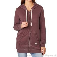women hoodies jackets outdoor jackets hiking boots