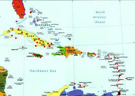 caribbean weather map best 25 caribbean weather map ideas on nassau bahamas