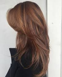 layered extensions how to cut and layer hair extensions