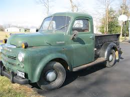 1949 dodge truck for sale craig auction company upcoming auctions