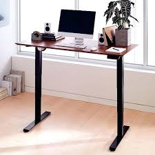 Jesper Sit Stand Desk Jesper Sit Stand Desk Review Jarvis Canada Reviews 16 Home For