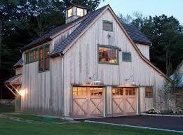 Barn Roof by 25 Best Barn Garage Ideas On Pinterest Barn Shop Pole Barn