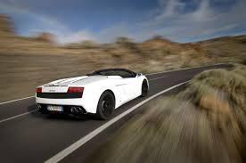2013 Lamborghini Aventador - 2013 lamborghini gallardo reviews and rating motor trend