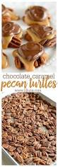 soft buttery homemade caramels recipe caramel homemade and