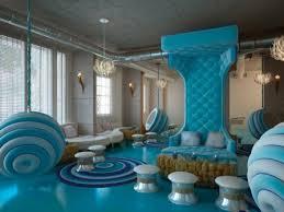 unique home interior design ideas brilliant unique interior design magnificent rooms with unique