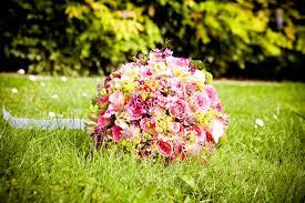 wedding flowers hd flower wedding flowers beautiful day bouquet simply special