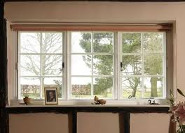Double Glazed Units With Integral Blinds Prices 28 Best Cheap Double Glazing Uk Images On Pinterest Double