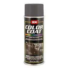 red sem automotive touchup u0026 spray paint ebay