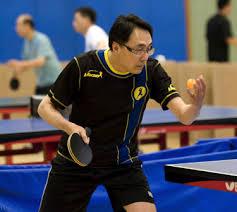 table tennis coaching near me berkeley table tennis club