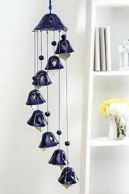 online shopping for home decor interior home accessories home decor buy home decor items online in