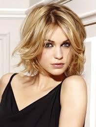ideas about short hairstyles for fine thin straight hair cute