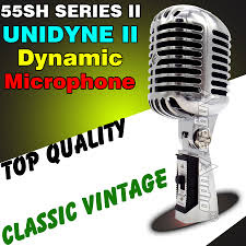 best deals on karaoke machines for black friday sale for condenser microphone dynamic vintage microphone