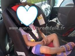 siege auto rf axkid minikid 9 25kgs groupe 1 2 siege auto rf par puericulture en