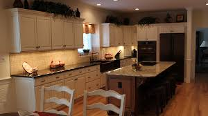 kitchen remodel winston salem nc bathroom remodeling