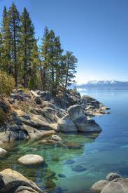best 25 beautiful places in california ideas on pinterest in