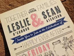 Rolling Wedding Invitation Cards Wedding Dolce Press