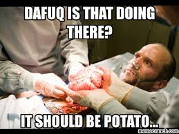 Meme Dafuq - dafuq meme 28 images best 25 snape meme ideas on pinterest harry