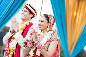 orange county wedding planners indian wedding planner orange county chic productions