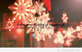 Christmas Light Template Christmas Lights Quotes Best Business Template Within Christmas