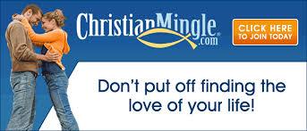 christianmingle com   Online dating website for Christian singles
