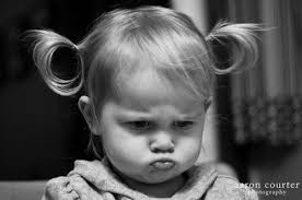 Sad Baby Meme - baby mad sad favim com 723687 jpg 500 332 pixels baby face