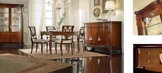 pittura sala da pranzo mobili sala da pranzo classica mobili per sala da pranzo moderna