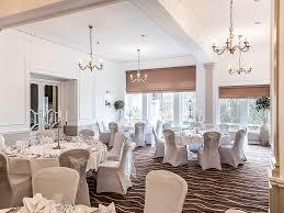 wedding venues in aberdeen u0026 deeside hitched co uk