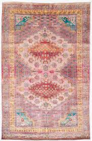 Round Rugs For Bathroom 17 Best Images About Rug Love On Pinterest Vintage Rugs