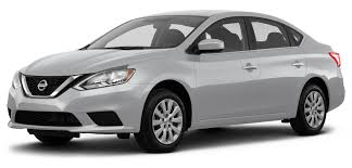 amazon com 2016 nissan sentra reviews images and specs vehicles