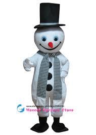 online get cheap halloween movie theme costumes aliexpress com