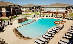 wolfforth tx apartments for rent near southwest lubbock the